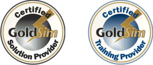 GoldSim Certified Solution & Training Provider